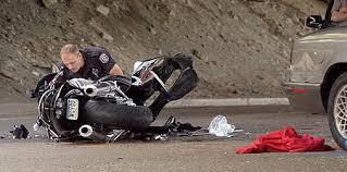 roethlisberger bike crash in pa zx 14 com