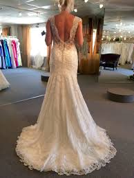 me your wedding dress me your backless wedding dresses weddingbee