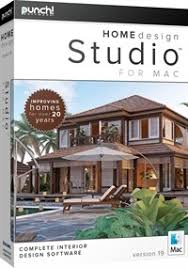 punch home design studio