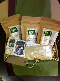 tea gift sets green tea gift set leaf green tea bari tea
