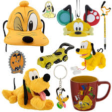 fetch dog themed products disney parks national dog