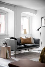 unbelievable flooring and decor living room modern scandinavian floor lamp modern decor living