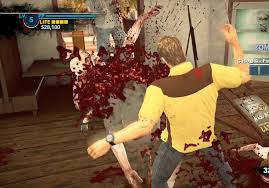 chef knife dead rising 2 dead rising wiki fandom powered by