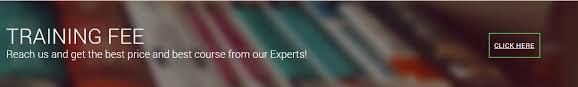 online seo class seo online company hyderabad telangana fee free seo