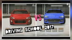 nissan brz driving 2017 drag race toyota gt86 vs subaru brz vs