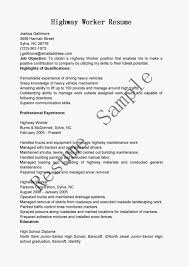 Maintenance Skills For Resume 63 Building Maintenance Resume Samples Premium Dissertation