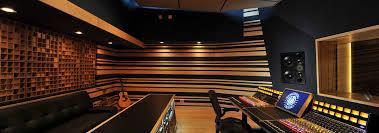 recording studios sound proofing u0026 acoustic treatment aural