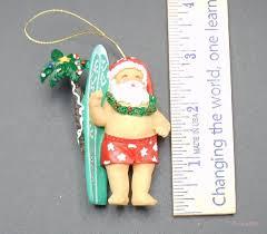 hawaii christmas ornament part 32 hawaiian christmas tree