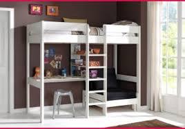 lit mezzanine avec bureau enfant lit enfant mezzanine avec bureau 348854 meilleur de chambre enfant