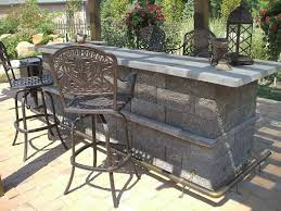 outdoor bar ideas outdoor bar design ideas best outdoor bar ideas my home design