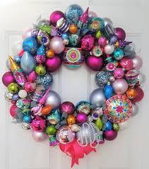 sold custom order only 24 glass ornament easter