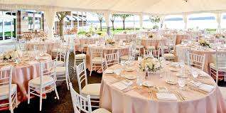 cheap wedding places wedding venue affordable seattle wedding venues for wedding