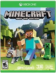 how much will xbox one games cost on black friday amazon amazon com minecraft xbox one microsoft video games