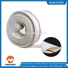 fire hose fire hose suppliers and manufacturers at alibaba com