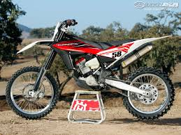tm motocross bikes tm racing tm racing mx 450 f cross moto zombdrive com
