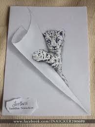 best 25 cute animal drawings ideas on pinterest baby animal