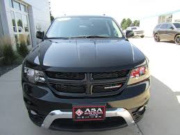 Dodge Journey Blue - new journey for sale asa auto plaza
