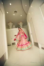best wedding album website 14 best wedding images on indian weddings