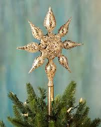 decorations neiman ornaments luxury