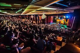 venues in miami top 10 venues in miami