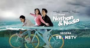 film dear nathan episode terakhir sinopsis foto nama pemain dan pemeran di sinetron nathan dan