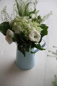 45 best wedding flowers images on pinterest wedding bouquets