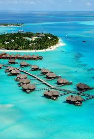 best for honeymoon best honeymoon destinations brides