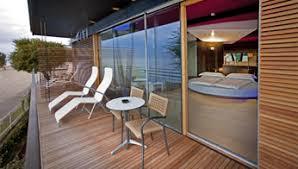 design hotel gardasee ambient hotel primaluna hotel a malcesine sul lago di garda