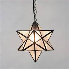 Modern Pendant Light Fixtures For Kitchen by Living Rooms Design Cone Pendant Light Lighting Stores Mexican