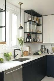 Best Kitchen Cabinet Hinges Metal Kitchen Cabinet Doorblack Wrought Iron Hinges Black Hardware
