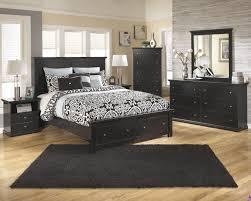 Furniture Bedroom Sets Modern Enchanting 60 Black Bedroom Sets Queen Design Inspiration Of Best