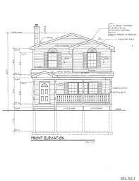 bay shore ny estate homes for sale signature premier