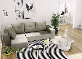 oder sofa 11 best feydom furniture images on sofa and