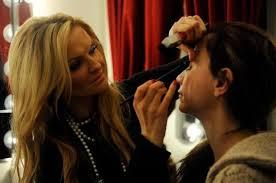 Makeup Artist In Denver Business Q U0026a Diana Senova Cosmetics Denver U2013 The Denver Post
