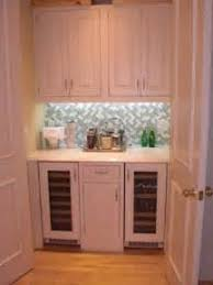 Used Kitchen Cabinets Dallas Tx Amazing Best Haircuts For Fat Faces 6 Haircuts For Women 2014