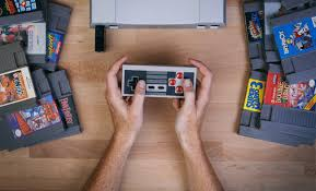 10 gadgets for the modern gaming nerds u2013 gadget flow u2013 medium