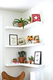 ikea shelving units living room shelf ideas bookshelf plans ikea