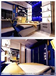 teenage room decorations 40 teenage boys room designs we love