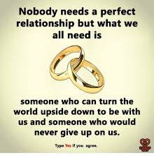 Memes Relationship - 25 relationship memes life quotes humor