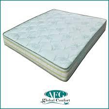 prezzo materasso memory foam materasso memory foam monza avec materassi di qualit a prezzi di