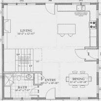 open concept ranch floor plans home architecture open concept floor plans on ranch style open