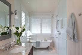 Bathroom Design Denver Ck Interior Design