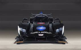 cadillac supercar jeff gordon reveals fresh photos of cadillac u0027s new race car