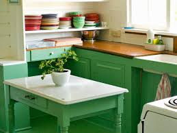 paint for kitchens pictures ideas u0026 tips from hgtv hgtv