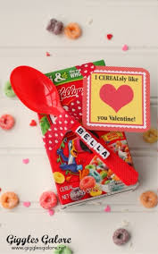 Candy Decorations For Valentine S Day by Candy Free Valentines Ideas U2013 Lil Allergy Advocates