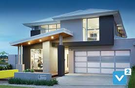 two homes v2 two storey homes by ventura homes