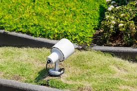 How To Charge Solar Lights - how to charge solar lights i love home improvements
