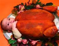 top ten thanksgiving songs about your screwed up family miami