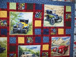theme quilts 22 best theme quilts images on quilting ideas