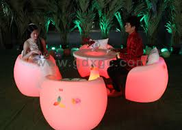 Plastic Bar Table Outdoor Bar Table And Chair Outdoor Cafe Furniture Bar Furniture